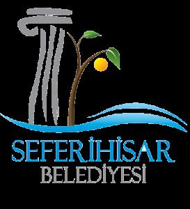 Seferihisar-Belediyesi-Logo