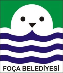 foca_bel