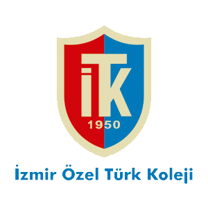 itk_logo