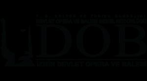 izmir_devlet_opera