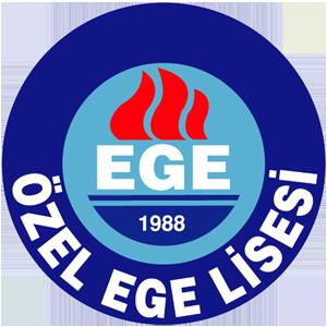 ozel_ege_lisesi