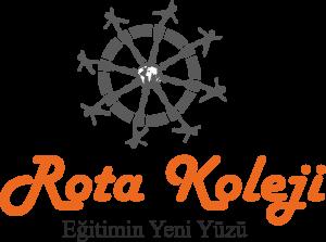 rota_koleji_logo