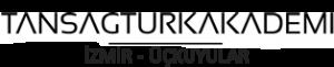 tan_sagturk
