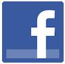 Minekids Facebook