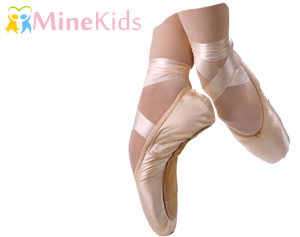 Point minekids izmir