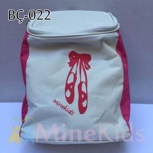 Bale çantası