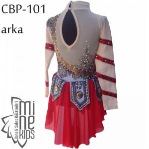 CBP-101-arka