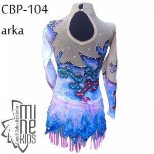 CBP-104-arka