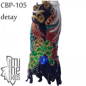 CBP-105-detay