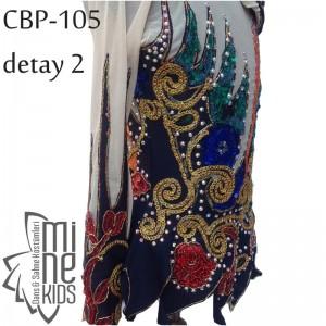 CBP-105-detay2