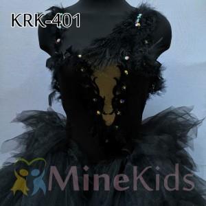 web-KRK-401
