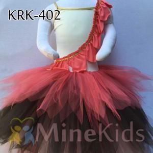 web-KRK-402