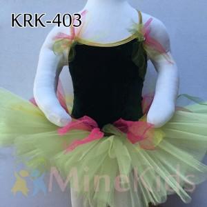 web-KRK-403