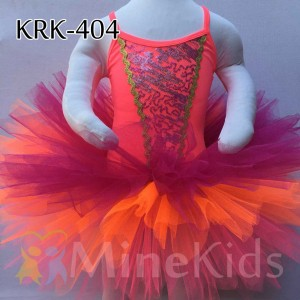 web-KRK-404