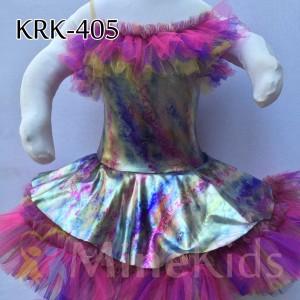 web-KRK-405