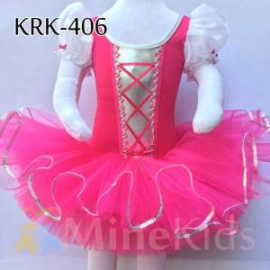 web-KRK-406
