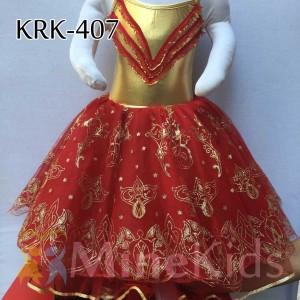 web-KRK-407