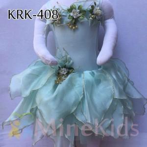 web-KRK-408