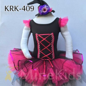 web-KRK-409