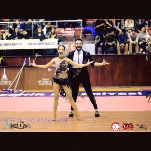 latin--dance3