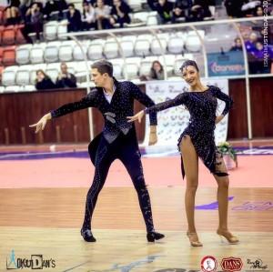 latin-dance1