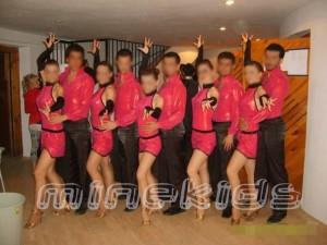 latin-dance10
