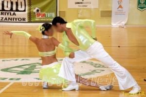 latin-dance11