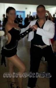 latin-dance12