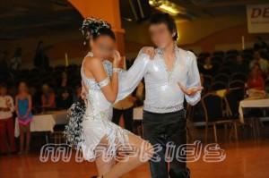 latin-dance16