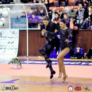 latin-dance2