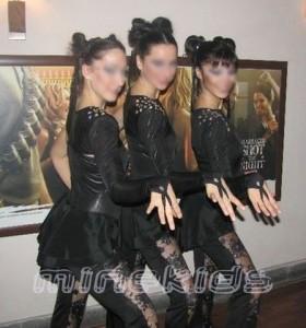 latin-dance3