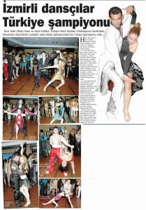 latin-dance7