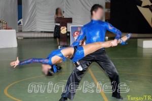 latin-dance8