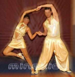 latin-dance9