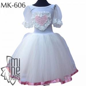 masal-kahramani-mk-606