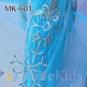web-MK-601-DTY