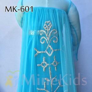 web-MK-601