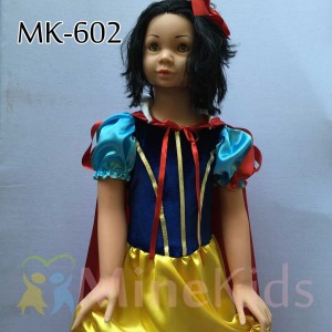 web-MK-602-DTY