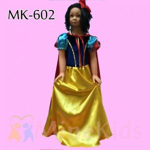 web-MK-602