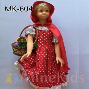 web-MK-604