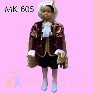web-MK-605