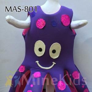 web-MAS-801