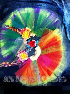 party-tutu-renkli-etekler