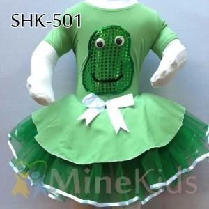 web-SHK-501
