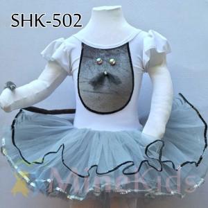 web-SHK-502