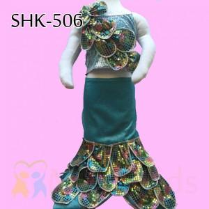web-SHK-506
