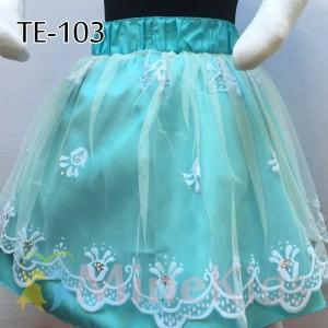 web-TE-103