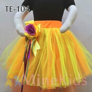 web-TE-104
