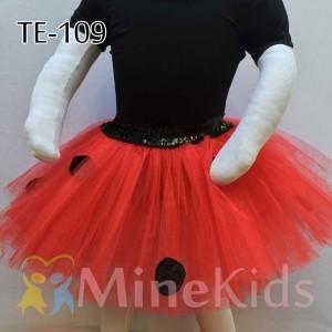 web-TE-109