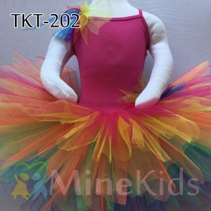 WEB-TKT-202